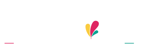 Logo Footer Farba